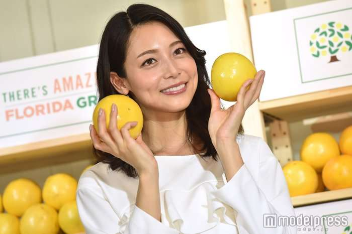 相武紗季、赤ちゃん抱き母親の表情「幸福感すごい」「めちゃくちゃ綺麗」 - モデルプレス