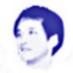 """水道橋博士(小野正芳) on Twitter: """"角岡さんに承認されたことはボクのライターとしての勲章になります。… """""""