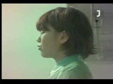 Laugh & Peace featuring Yoko Fujita - ちょっときいてな - YouTube