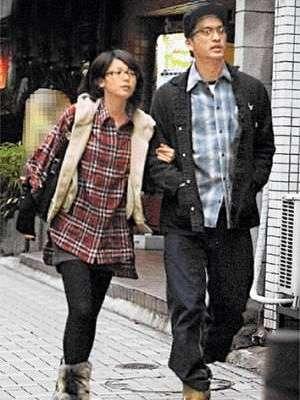 TOKIO長瀬智也が結婚語る「一時期考えていたけど…」