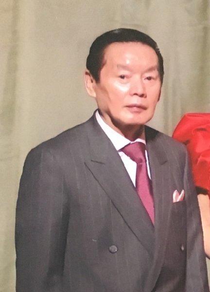 野崎幸助さんの訃報 発見時は全裸でソファに腰かけた状態 - ライブドアニュース