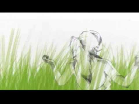 BONNIE PINK - 鐘を鳴らして - YouTube