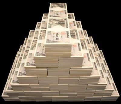 民家から4億円入った金庫盗んだ疑い、男を逮捕