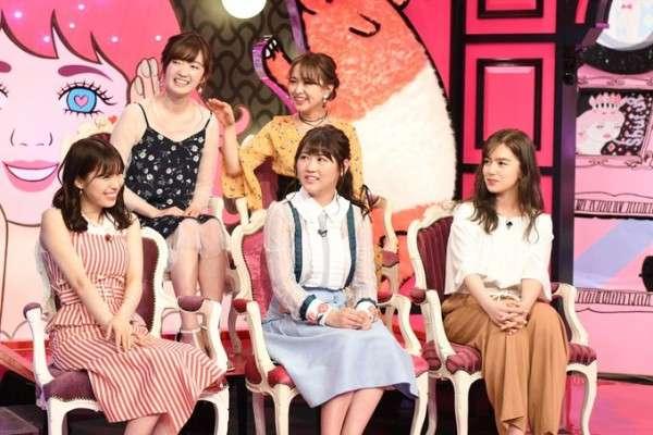 「おっぱい触らせて」元AKB48メンバーが遭遇した握手会の変態ファン - ライブドアニュース