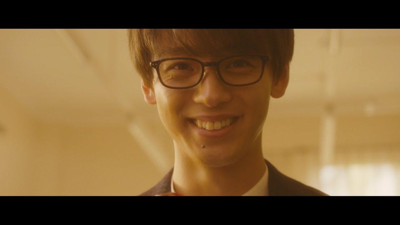 映画『センセイ君主』<TWICE主題歌>予告【8月1日(水)ボンババぼん公開!!】 - YouTube