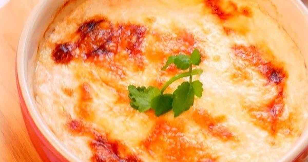 お餅とたらこのグラタン by maria358 【クックパッド】 簡単おいしいみんなのレシピが291万品