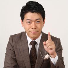 長谷川豊氏が芸能人批判に言及「TV局員はネット住民を見下す」 - ライブドアニュース