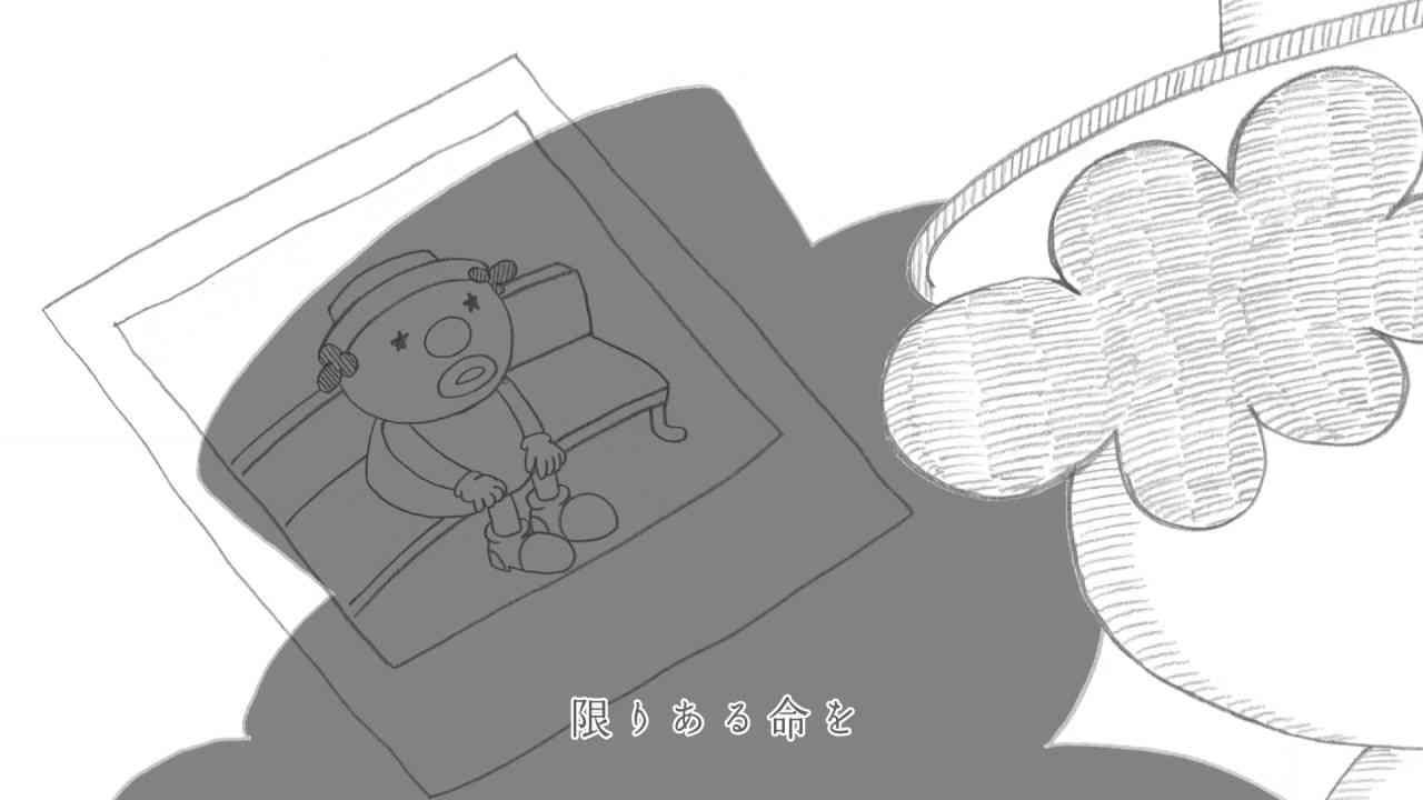 LAID BACK OCEAN/しんぱいきのう - YouTube