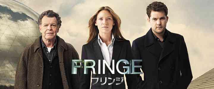 ファイナルシーズンまで完璧だった海外ドラマ