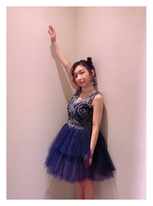 加護亜依、ハロプロ20周年にゲスト出演決定 「加護ちゃん」トレンド入りの反響 - モデルプレス