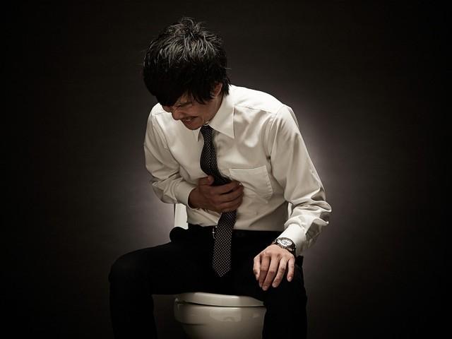 ノロウイルスや胃腸炎にかかったときの食事、どうすればいい? | マイナビニュース