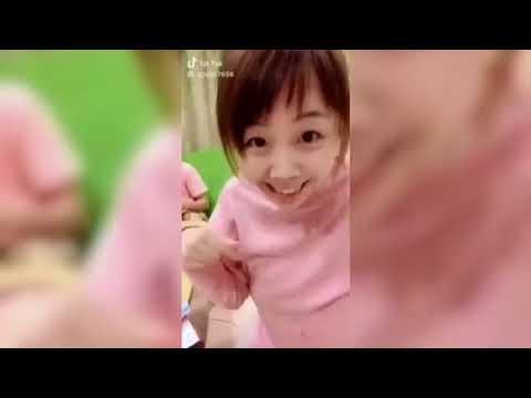 あやなんTikTokまとめ♡♡ - YouTube