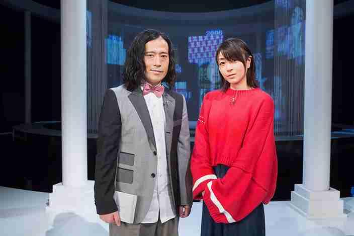 宇多田ヒカル、NHK『SONGS』&『プロフェッショナル 仕事の流儀』への出演が決定