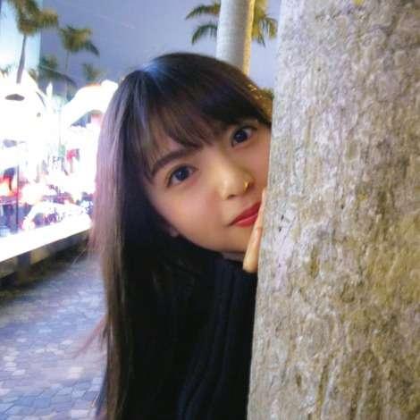 齋藤飛鳥が「ひょっこりはん」メンバーだから撮れた自然体の表情【乃木撮カット先行公開】 | ORICON NEWS