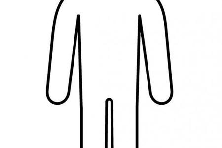 【訃報】仮面ライダービルド出演俳優・野辺大地さんが死去 飛び降り訓練中に意識を失う   まとめまとめ