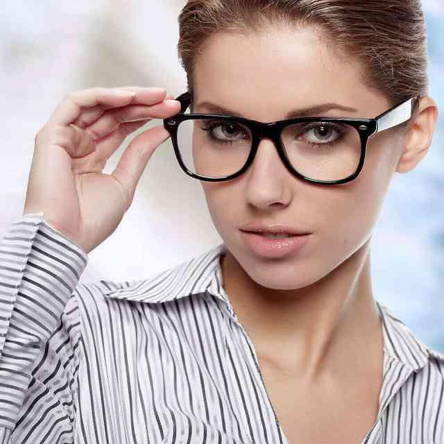 ビーサンはNG 服装自由の職場でも「さすがにやりすぎ」のクールビズ - ライブドアニュース