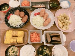 (0ページ目)辻希美、手料理のはずのおかずが「惣菜だとバレちゃう」痛恨の凡ミス - デイリーニュースオンライン