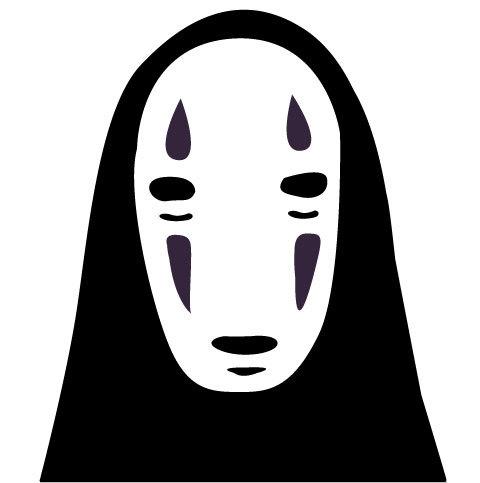 【ジブリ】キャラクター総選挙。