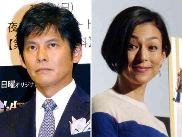 織田裕二のひと言で消えた「東京ラブストーリー」続編計画 日刊ゲンダイDIGITAL