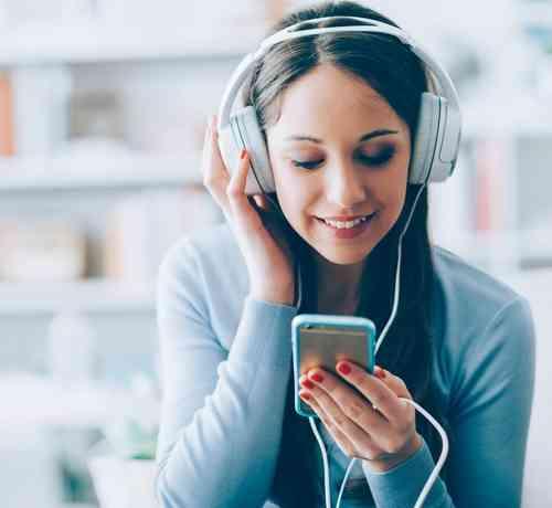 人は30歳6か月に達すると新しい音楽の探求を止める