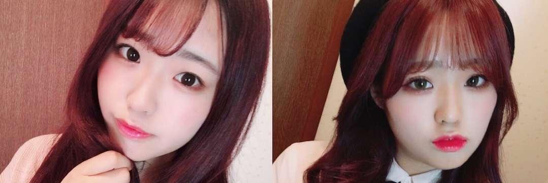 いま日本で「韓国人」になりたがる女子高生が…なぜ?(もーちぃ) | 現代ビジネス | 講談社(1/3)