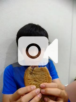 あと4年! | 鈴木福オフィシャルブログ「笑う門には福ブログ」Powered by Ameba