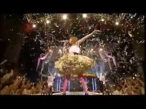 "MEG / 甘い贅沢 (MEG LIVE ""PARTY"" at STUDIO COAST 2009 歌詞字幕あり) - YouTube"