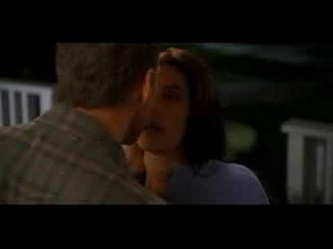 Desperate Housewives Bloopers 3 Season - YouTube