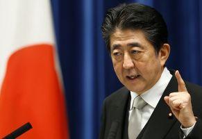 【北非核化】安倍首相、北朝鮮の直接支援は否定 「拉致問題解決がなければ経済援助はしない」IAEAの査察費用負担のみ | 保守速報