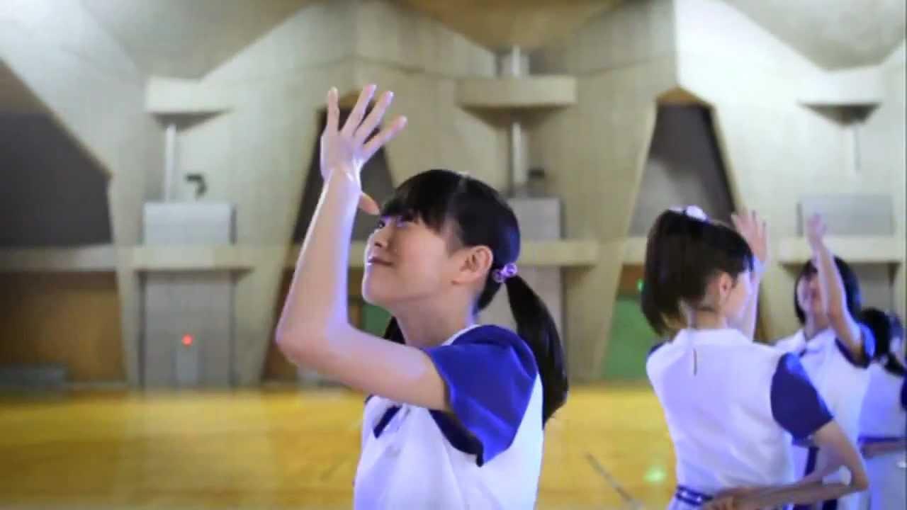 Twinklestars - Please! Please! Please! - YouTube