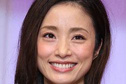 上戸彩、「絶対零度」続篇はチョイ役に フジ月9をソデにした家庭事情