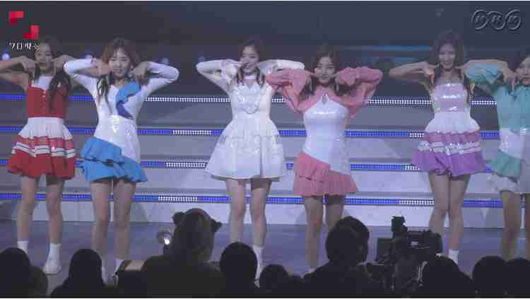 「TWICEになりたい」 日本のアイドルの卵たちが、韓国デビューを選ぶ理由 - 記事 - NHK クローズアップ現代+