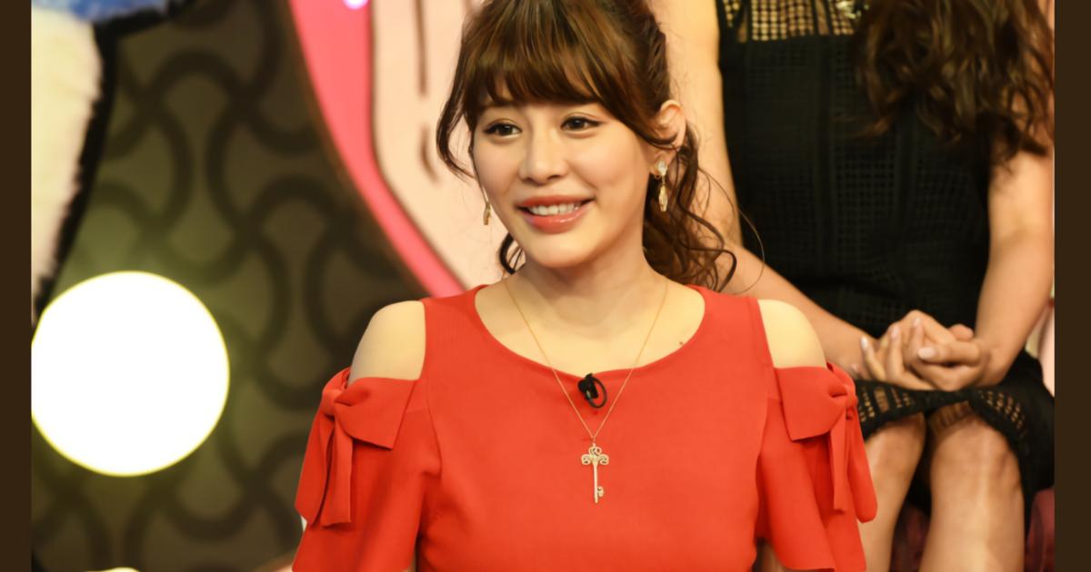 美馬怜子、入澤優が整形巡りバトル 「韓国量産型の顔」「人工的な顔になりたくない」 – しらべぇ | 気になるアレを大調査ニュース!
