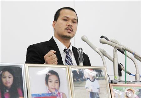被告主張「子どもの通学路守るのは親の責任」千葉の9歳女児殺害 - ライブドアニュース