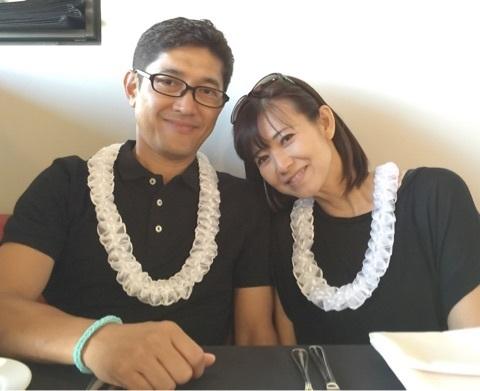 薬丸裕英夫妻の憂鬱…毎週末ハワイ通い生活、一般庶民から反感買う