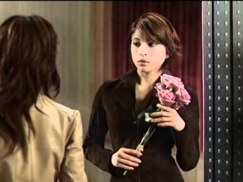 上原多香子 : プラウディア・リアルフィットパウダリー (200409) - YouTube