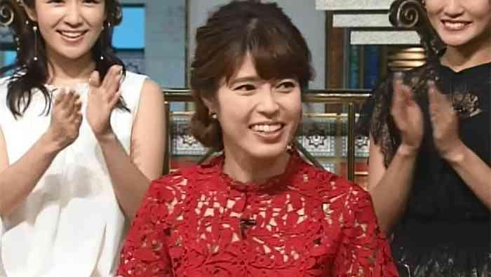 神田愛花、バナナマン日村からのプロポーズの言葉…ぼくのことを幸せにして下さい