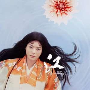 <共演NG?【犬猿の仲】の有名人>長澤まさみと上野樹里に生じた溝の原因は、下ネタ…?