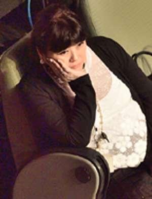 NEWS、小山&加藤はダンマリ……事務所へ「FC会員に対する誠意」問う声噴出|サイゾーウーマン