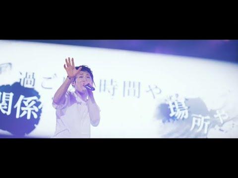 UVERworld / LONE WOLF - YouTube