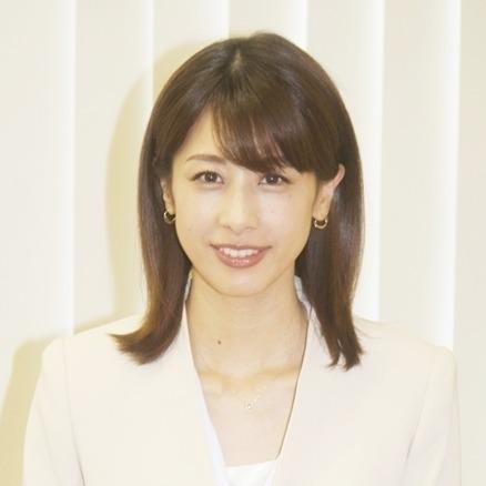 加藤綾子、座長・二宮和也の気遣いに感謝! 竹内涼真のアドリブ秘話も | マイナビニュース