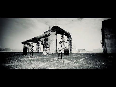 SIX LOUNGE「くだらない」Music Video - YouTube