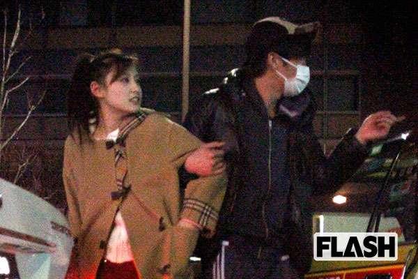 『おっさんずラブ』田中圭グラドルと合コンするも意外に紳士の過去 | Smart FLASH[光文社週刊誌]スマフラ/スマートフラッシュ