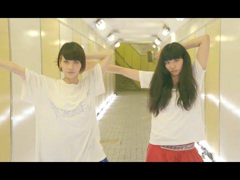 """フレデリック「オドループ」Music Video   Frederic """"oddloop"""" - YouTube"""