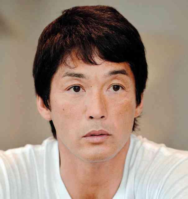 長嶋一茂が重度のうつだったことを告白 毎朝包丁を持っていた (2018年6月24日掲載) - ライブドアニュース