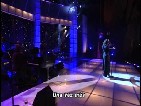 "Salven a la música - Celine Dion ""MY Heart Will Go On"" Subtitulado - YouTube"