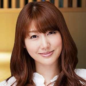 霧島リラックスタイム 焼酎ダイニング YASU -  安めぐみ  - TOKYO FM