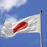 アメリカと日本の性犯罪率または性犯罪者数 -アメリカと日本の性犯罪率- その他(ニュース・時事問題)   教えて!goo