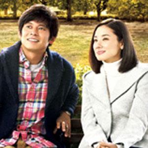 織田裕二、主演映画がプライム帯で3%台の壮絶爆死! 10月期のフジ月9ドラマは大丈夫なのか?|日刊サイゾー