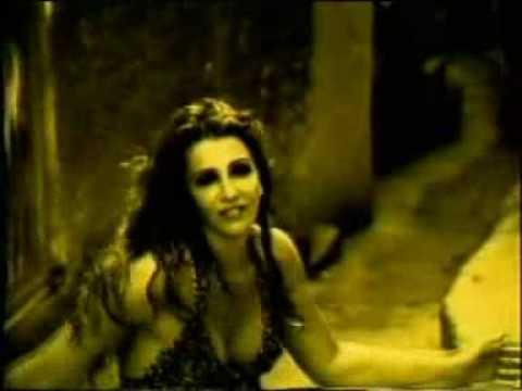 Silvia Torres - Take Sarava - YouTube